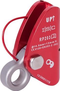 ISC Mini Rope-Grab RP203