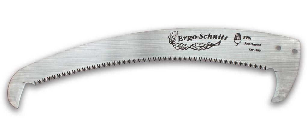 Ergo Schnitt 390 vervangingsblad