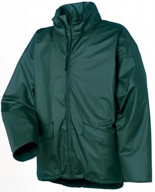 Helly Hansen Voss Jacket grone