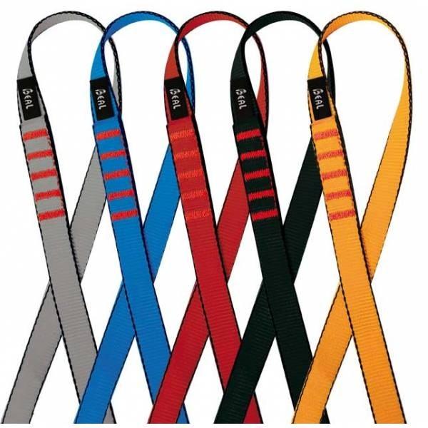 Beal sling 150 cm
