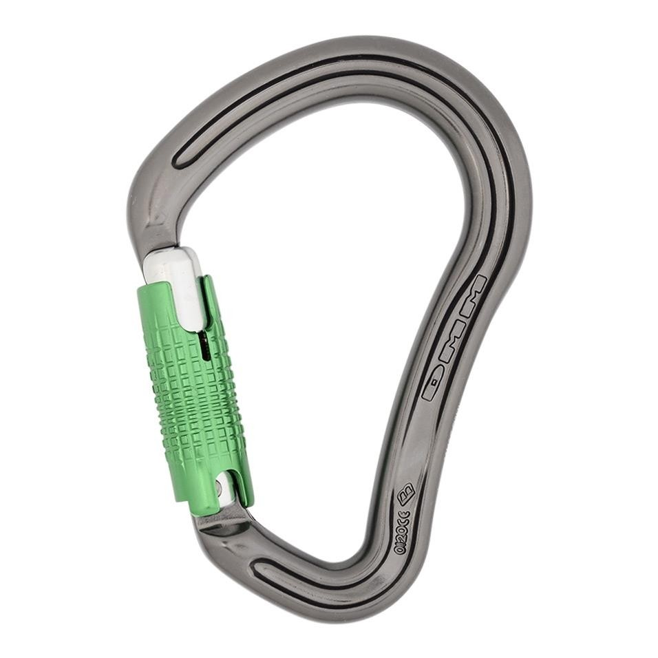 DMM Boa Tri-lock