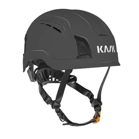 KASK ZENITH X-AIR