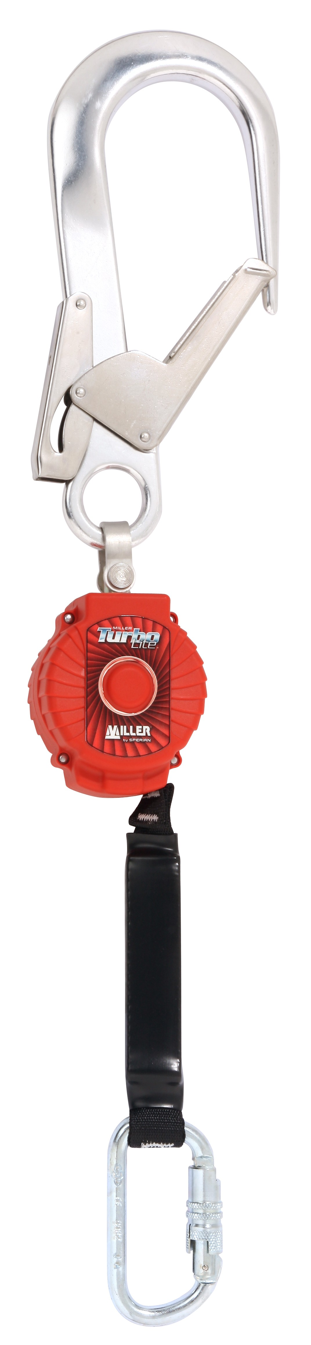 Miller Turbolite
