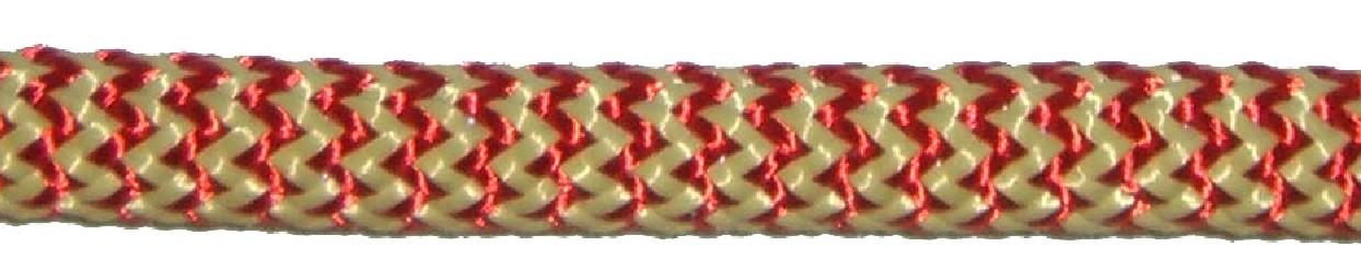 Ocean Polyester 10mm per meter