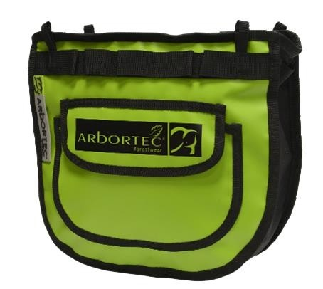 Arbortec Clip On Large