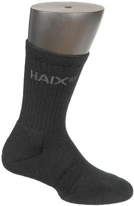 Haix Functional