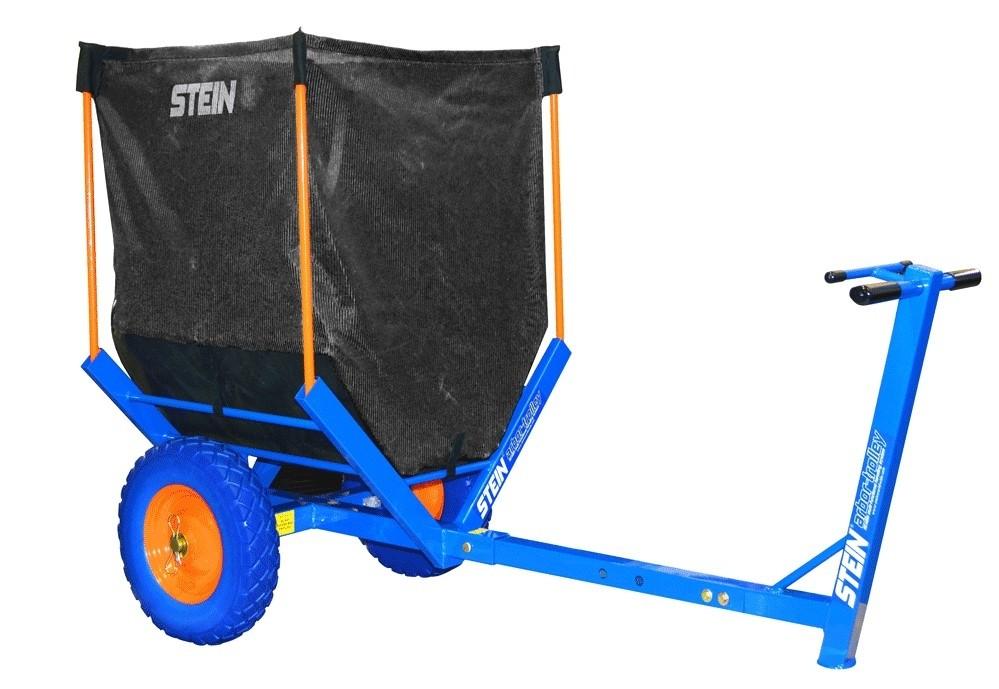 Tas voor de Stein Arbor Trolley US