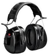 Peltor 3M Worktunes Pro FM Hoofdbeugel