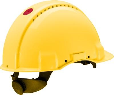 G3000NUV geel
