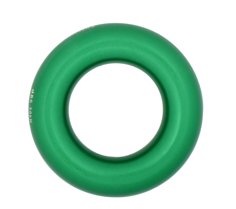DMM Ring 28 mm