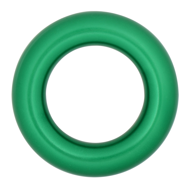 DMM Ring 34 mm