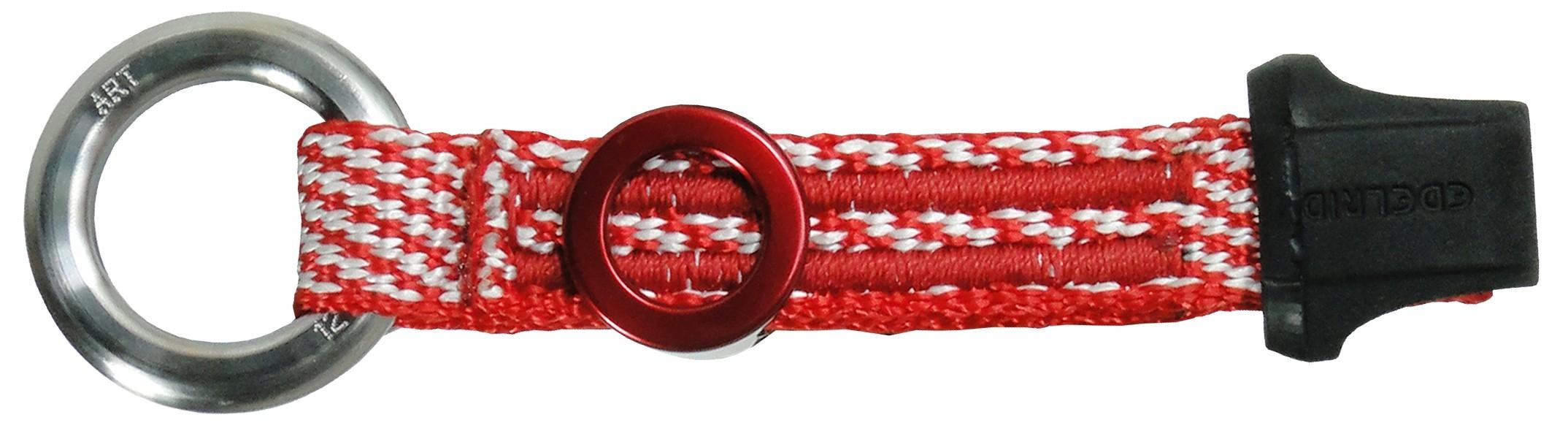 Dynema verbinding ART