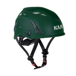 Kask Plasma AQ british green