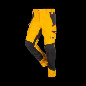 Sip Protection Gecko Bumblebee yellow