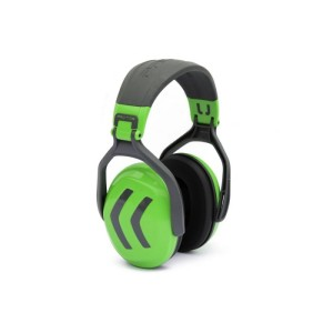 Protos Integral headset