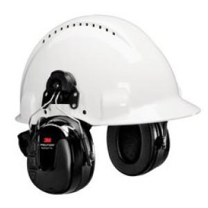 Peltor 3M Worktunes Pro FM Steekbevestiging
