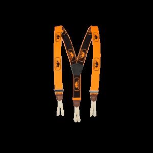 Sip Protection bretel oranje knoopsluiting 5SD6