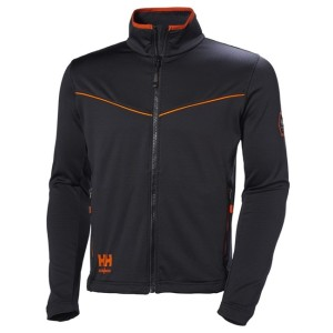 Helly Hansen Chelsea Evolution Mid