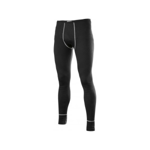 Craft Active Long Pant zwart