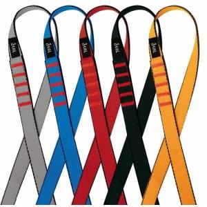 Beal sling 60 cm