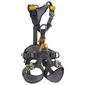 PETZL ASTRO BOD FAST INTERNATIONAAL