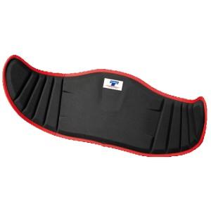 Treemotion Comfort rugpadding