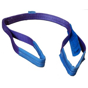 Hijsband 1T 100 cm