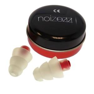 Noizezz Plug & Play extreme
