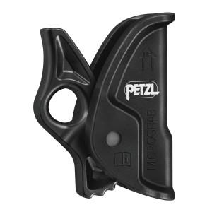 Petzl Micro Grab