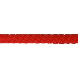 Yalex Single Braided 13mm