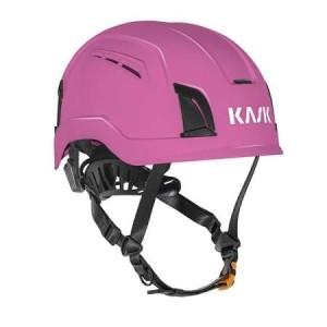 Kask Zenith X-Air roze
