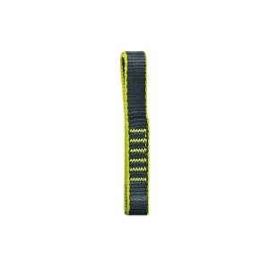 Edelrid Express sling 16mm 12cm