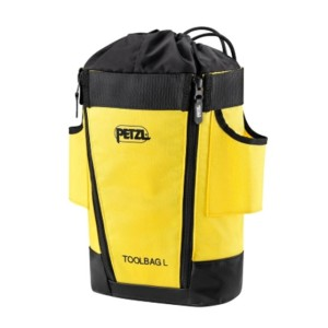 Petzl Tool Bag L