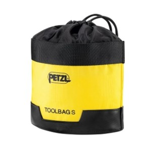 Petzl Tool Bag S