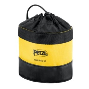 Petzl Tool Bag XS