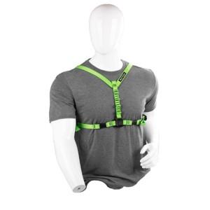 Notch SRT Chest Harness
