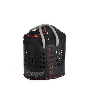 Teufelberger Kitbag 30 LTR