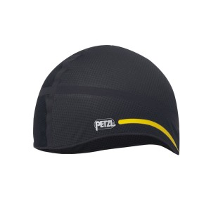HAT-LINER PETZL
