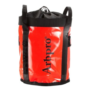 Arbpro Bucket Bag 28 ltr