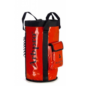 Arbpro Bucket Bag 40 ltr
