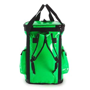 Arbpro Bucket Backpack 60ltr groen