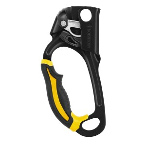 Petzl Ascension links