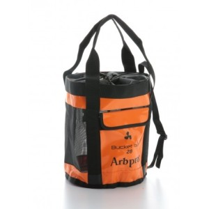 ARBPRO BUCKET BAG AIR 28 LTR