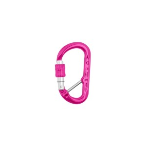 XSRE Lock Captiv Bar pink