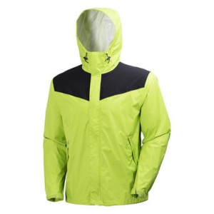 Helly Hansen Magni Light Lime
