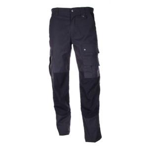 Rovince Dim trouser