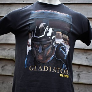 arb-fiction-gladiator-t-shirt