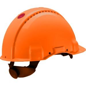 G3000NUV oranje