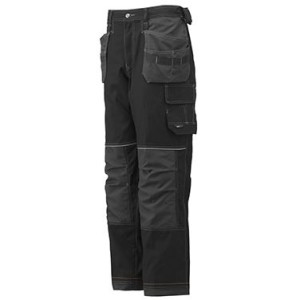 Construction Pants Helly Hansen Chelsea