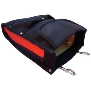 Kit Bag Cordura